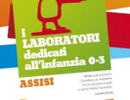 laboratori assisi school