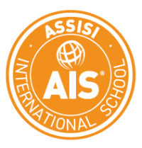 ais international school