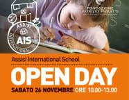 open day special 2016